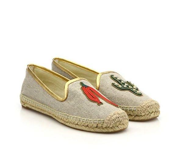 cipele1