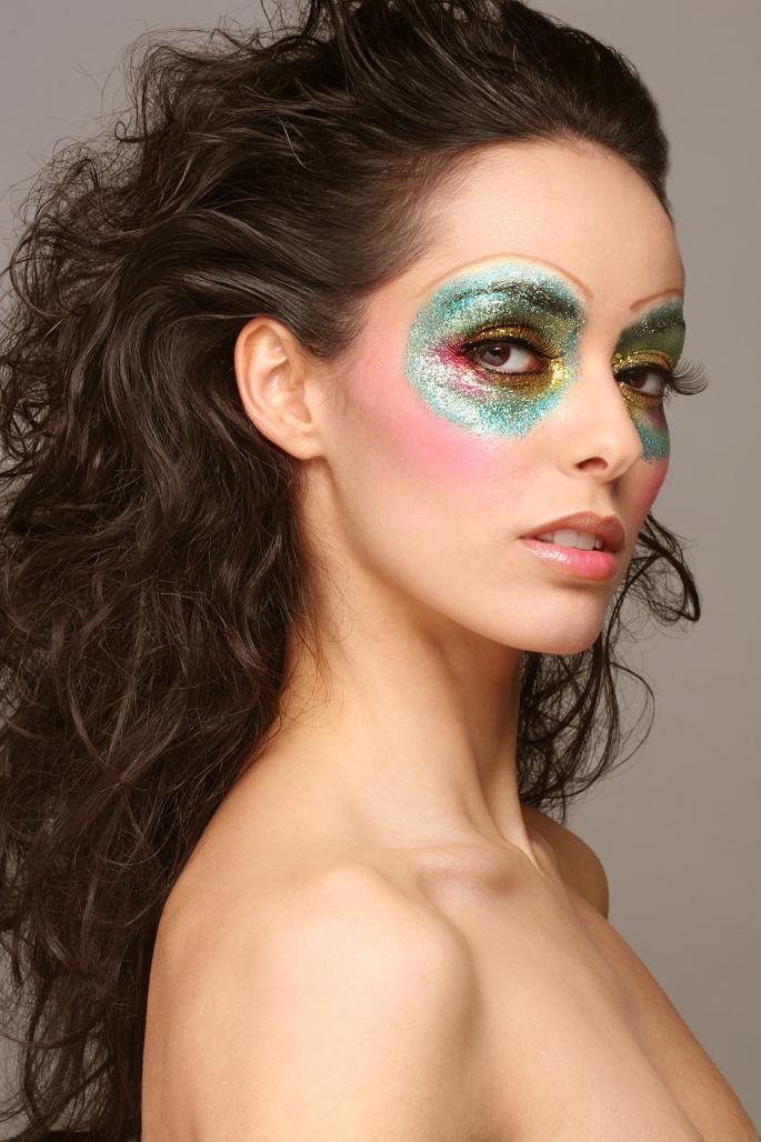 makeup_0