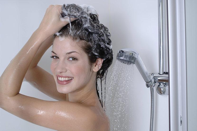 pranje-kose-tusiranje