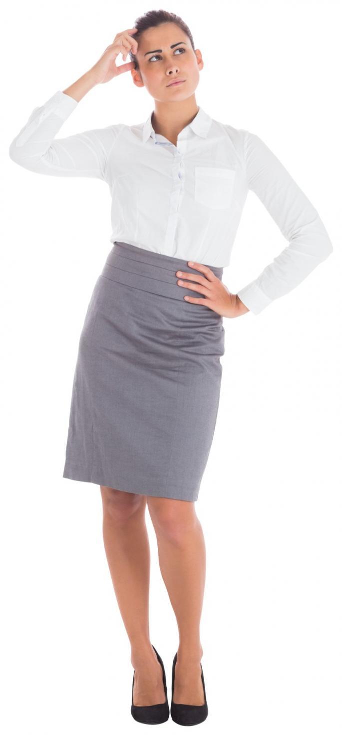 kosulja-suknja
