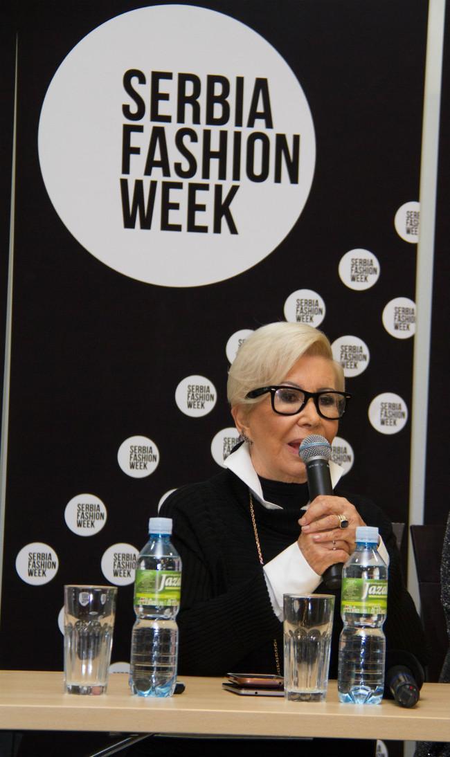 anna_fendi_serbia_fashion_week