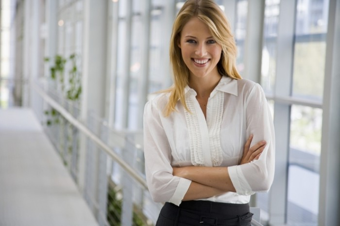 business-woman-e1364122901727
