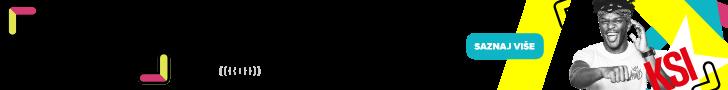 728X90 BANNER JOOMBOOS