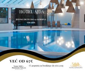 300×250 HOTEL AJDA