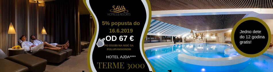 728X200 BANNER HOTEL AJDA TERME 3000